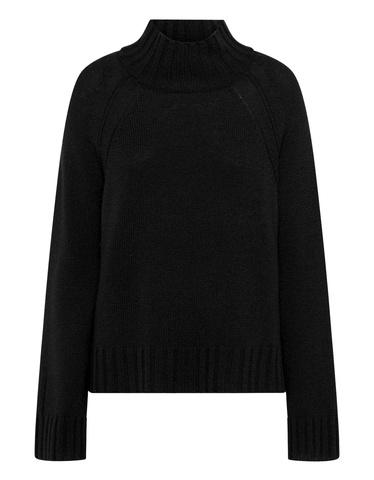 jadicted-d-pullover-stehkragen_1_black