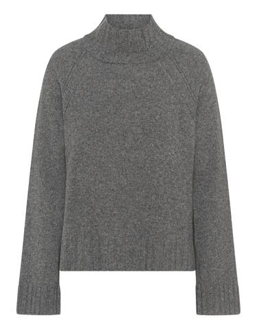 jadicted-d-pullover-stehkragen_1_grey
