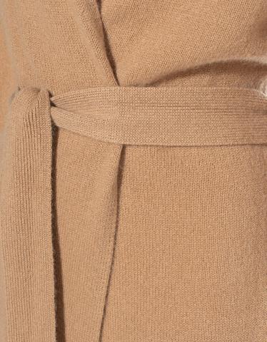 jadicted-d-cardigan-mit-g-rtel_1_beige