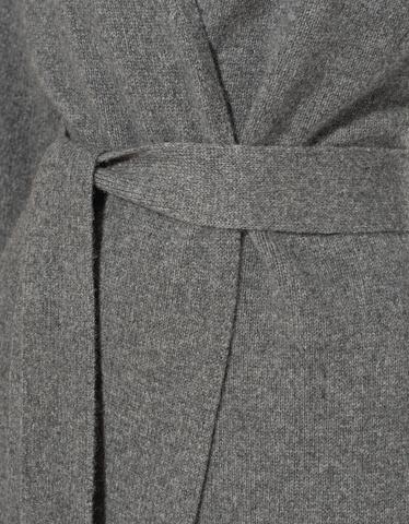 jadicted-d-cardigan-mit-g-rtel_1_grey