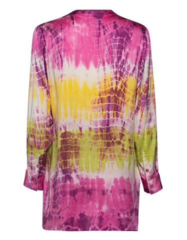 jadicted-d-bluse-batik-multi_1_multicolor