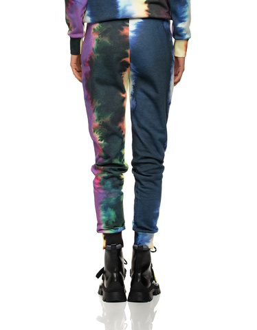 jadicted-d-jogginghose-batik_1_blue