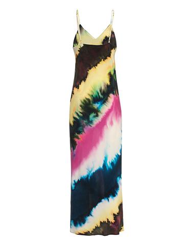 jadicted-d-slipdress-batik_multicolor