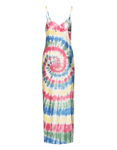 jadicted-d-slipdress-batik-multi_multicolor