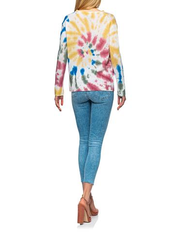 jadicted-d-pullover-batik-blue_1_blue