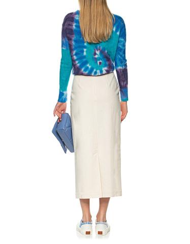 jadicted-d-sweatshirt-batik_1_multicolor
