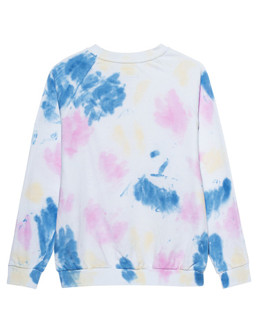 jadicted-d-sweatshirt-crew-neck_1_multicolor