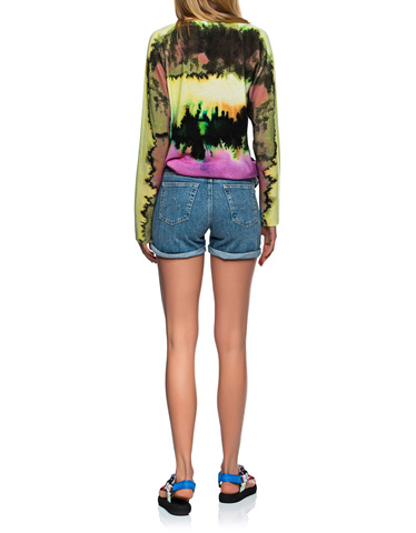 jadicted-d-cardigan-batik_1_multicolor