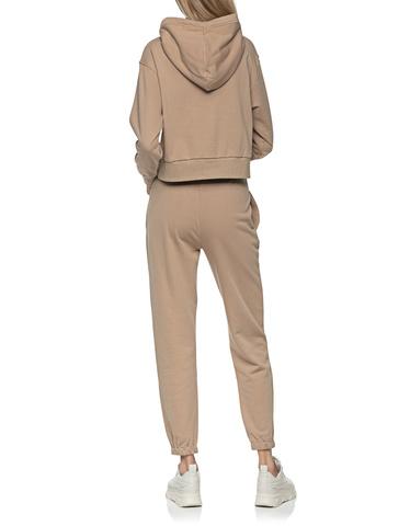 jadicted-d-jogginghose_1_beige