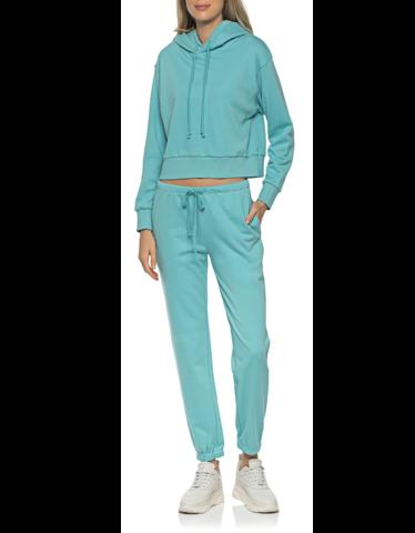jadicted-d-jogginghose_1_turquoise