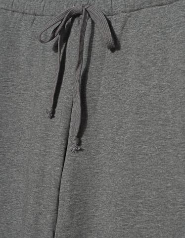 jadicted-d-jogginghose_1_grey