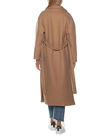 camouflage-couture-d-mantel-camel_1_camel