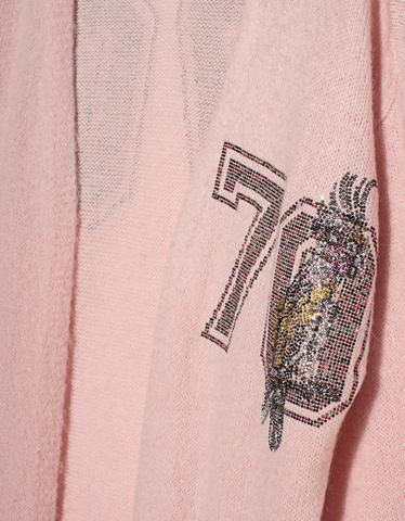camuflage-couture-d-strickjacke-mit-70-_1_rose