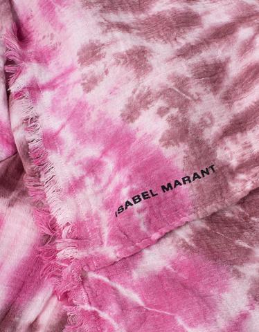 isabel-marant-d-schal-dresley-batik_1