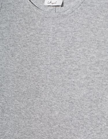 iheart-d-tanktop-sarina_1__Grey