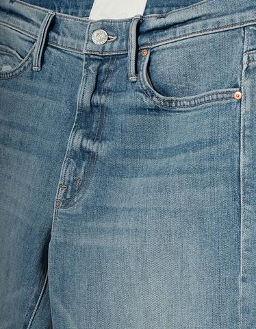 mother-d-jeans-the-kick-it-jeans_1_lightblue