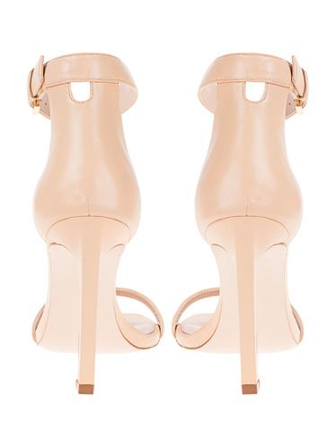 stuart-weitzman-d-sandale-s-1214-heel_nude1
