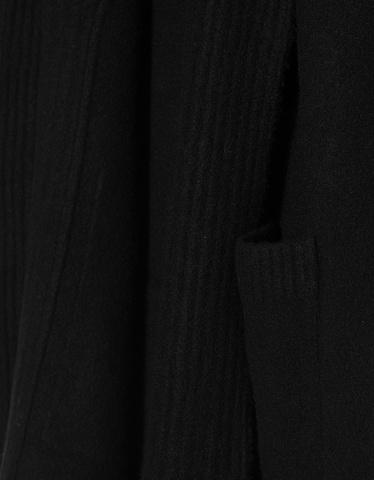 kom-iheart-d-strickmantel-audrey_1_black