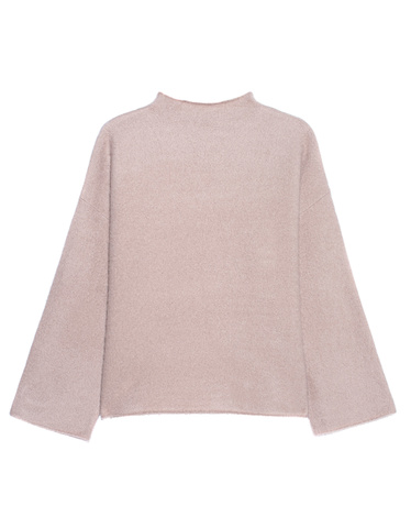kom-iheart-d-pullover-heidi-kaschmir_1_beige