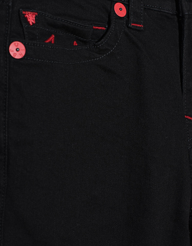 true-religion-h-jeans-geno-34-_1_black