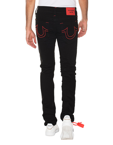 true-religion-h-jeans-rocco-34-_1_black
