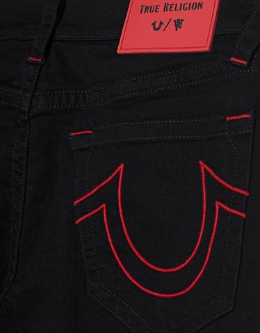 true-religion-h-jeans-rocco-34-_1_black