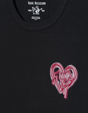 true-religion-h-tshirt-heartbreaker_1_black