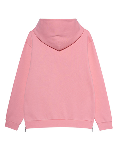 kom-iheart-d-hoodie-heart-cassey_1_rose