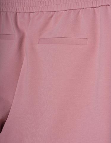 kom-iheart-d-hose-sweat-alisa-_1_pink