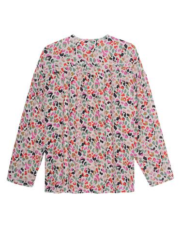 kom-iheart-d-bluse-susanne-_1_multicolor