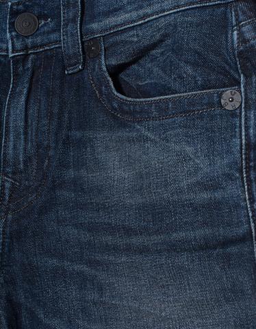true-religion-h-jeans-ricky-34-indigo_1_blue