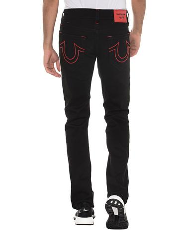 true-religion-h-jeans-ricky-34-_1_black