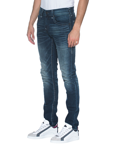 true-religion-h-jeans-rocco-flap-big-t_1_blue