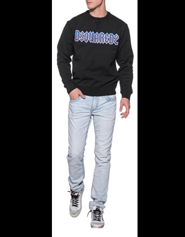 true-religion-h-jeans-rocco-super-t_1_lightblue