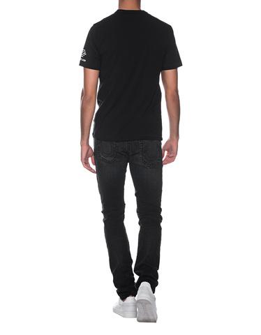 true-religion-h-tshirt-garage_1_black