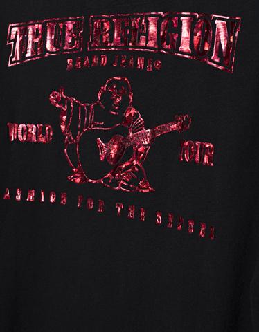 true-religion-h-tshirt-logo-back_1_black
