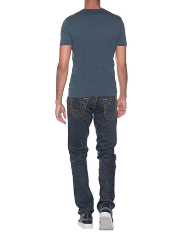 true-religion-h-jeans-geno-super-t-on-sight_1_blue