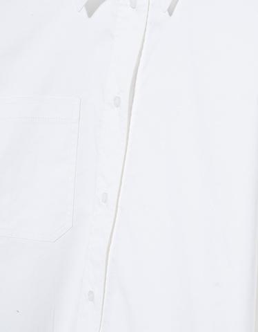 kom-iheart-d-bluse-raphe-_white