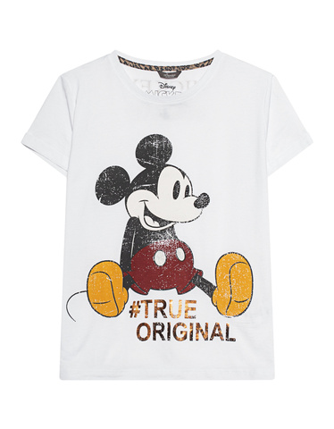 kom-princess-d-shirt-mickey_1_white