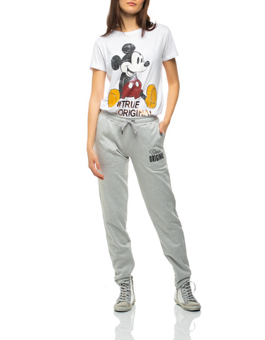 kom-princess-d-shirt-mickey_1_white
