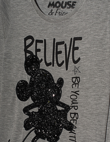 kom-princess-d-longsleeve-mickey-believe_grey