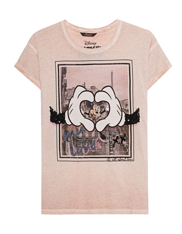 kom-princess-d-shirt-minnie-mouse-heart_1_rose