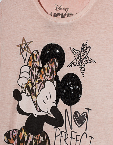 kom-princess-d-shirt-minnie-mouse_1_rose