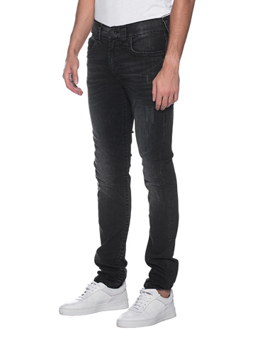 true-religion-h-jeans-rocco-super-t-worn-that-part_1_black