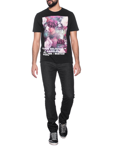 true-religion-h-tshirt-crew-neck-art-flower_1_black