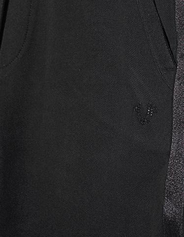 true-religion-h-shirt-active-buttoms-black_1_black