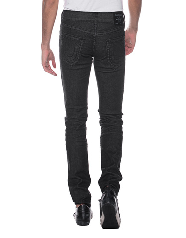 true-religion-h-jeans-rocco-no-flap-super-t_1_black