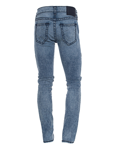 true-religion-h-jeans-rocco-no-flap-super-t_bleus