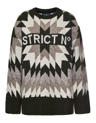 deux-visions-paris-d-pullover-district-mexico_olive