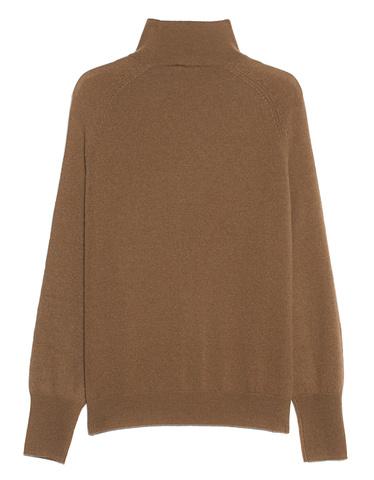 kom-iheart-d-pullover-rosetta-_1_camel